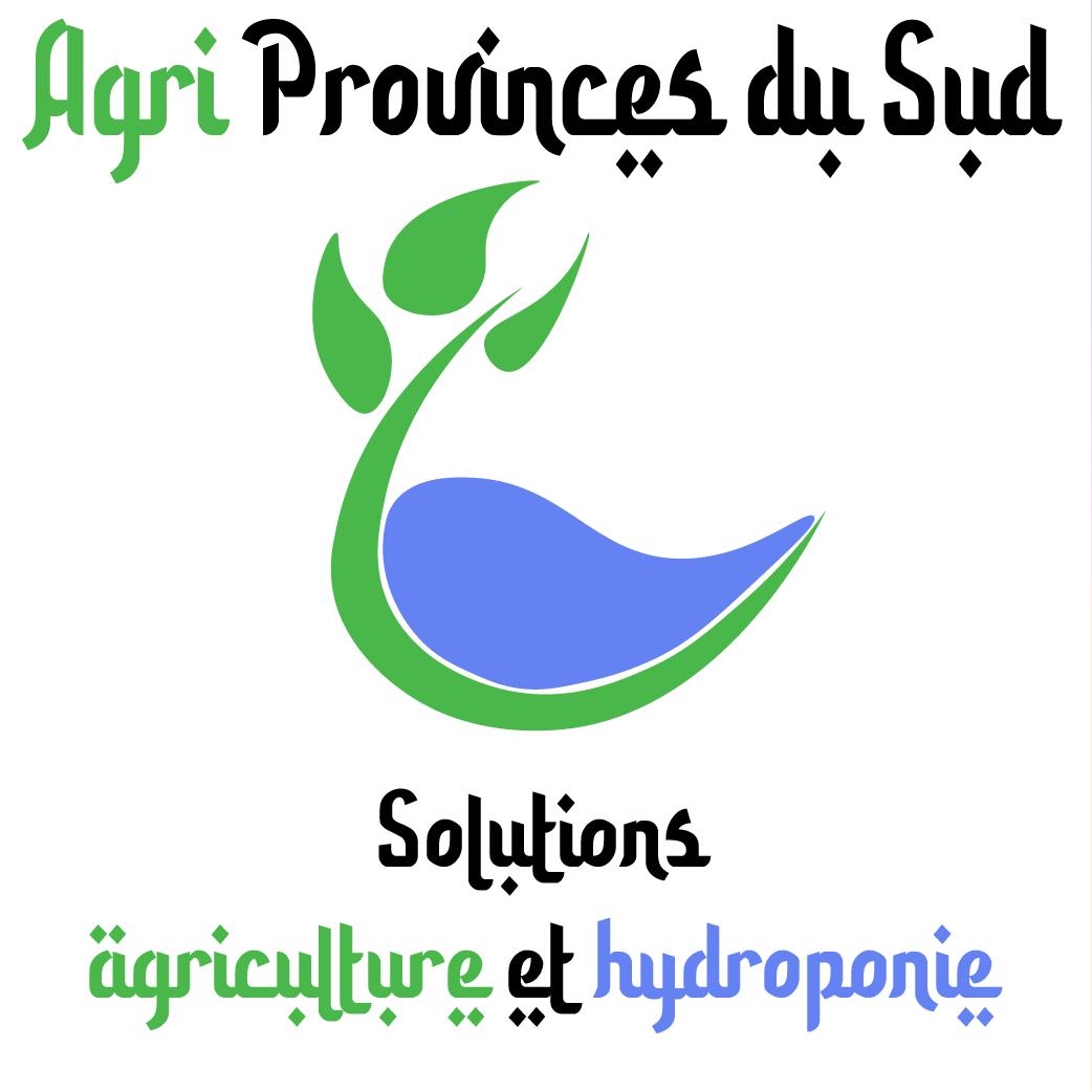Agri Provinces du Sud